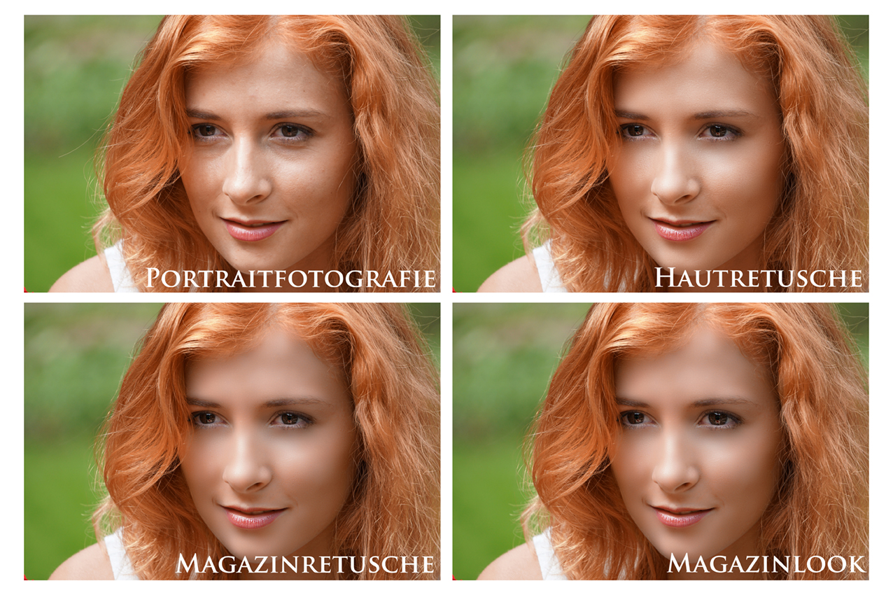 Photoshop, Bildbearbeitung, Fotokurs, Bremen, Fotoschule