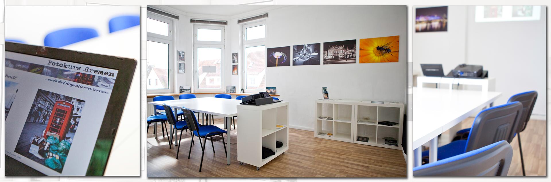 Fotokurs, Bremen, Fotoschule, Neustadt, Fotograf