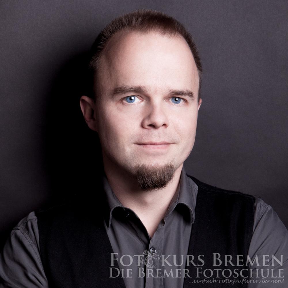 Fotokurs, Bremen, Fotograf, Markus Reinke